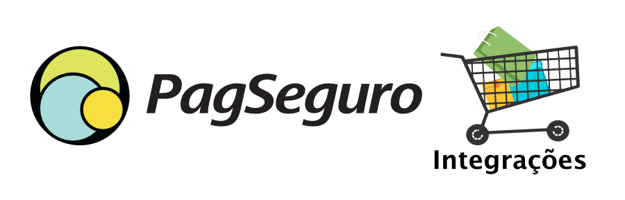 PagSeguro Integração Magento 2